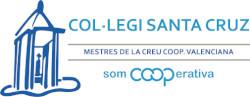 Col·legi Santa Cruz